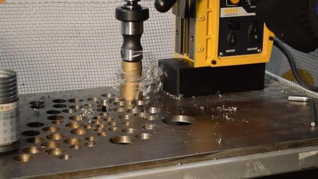 дрель для сверления металл 10 мм